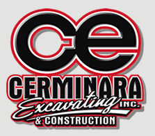 Cerminara Excavating & Construction Inc - Pittsburgh, PA